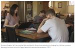英語の出来ない親が直面するカナダ高校からのオンライン授業