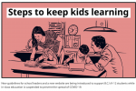 (Apr.4) 休校中カナダ高校オンライン授業についての質問へのBC州教育省回答「教師に聞いて下さい」