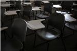 カナダ休校中オンライン授業で失う伸びるはずの能力
