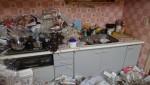 豊橋市の遺品整理の相場(間取り4DK)、ゴミ屋敷の片付けの参考にもなります。