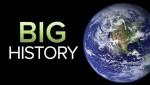 【PodCast】Big History Projectにいらっしゃい!- 1
