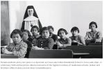 (Jun.25)カナダ高校留学パンデミック-決まらない学校再開と人種差別