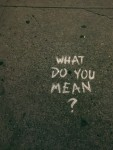 【PodCast】高校留学の残骸でもがく親子へのメッセージ