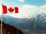 カナダ大学留学への3年計画-1年目にやるべきこと