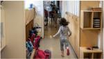 (Jul.30)カナダの学校は9月からどうなる?