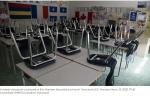 (9/24)カナダCovid情報- 高校教師が「生徒から感染の危険」を深刻視
