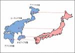 他国の情報も大事ですが、今私が一番知りたいのは、やはり日本の情報なのです