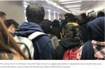 (10/29)Covidカナダ最新危険情報- 高校留学生は出国するべき