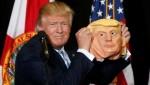 アメリカ大統領選挙「トランプの大勝利」を阻む民主党カバールの悪事がこれから暴かれます