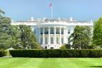 ホワイトハウス公式発表「トランプ大統領の声明全文(日本語訳付き)」