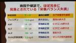 「蒲田よしのクリニック」開院9年・「ウツ」来院者は劇的に改善も、どうする「ウツ社員」量産する企業!?