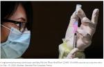 (1/23)カナダコロナワクチン接種計画発表 (BC州) - 留学生はどうなる?
