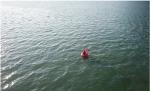 Alone in Canada-高校留学生の想像を絶する孤独