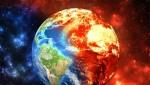 人類の心と精神の為の戦争「今アメリカでは二つの政府が動いている」