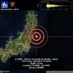 世界のDSの頂点である日本カバール政府が仕掛けた大地震から視える彼らの断末魔