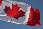 (2/24) 入国隔離強化のカナダに留学出来るんでしょうか?
