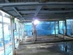 サビて腐食した鉄部塗装は塗料にこだわるだけ無駄で保証もつかない