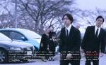広瀬すずさん×櫻井翔さんのダブル主演テレビドラマ【ネメシス】へ美術協力