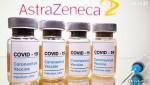 変更理由や必要理由を示さず、アストラゼネカは「バキスゼブリア」とワクチン名称を変更しました