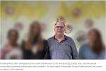 性犯罪で教師資格剥奪・懲役刑の男が校長のカナダ私立高校