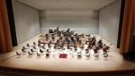 最近の演奏会から(16) 新日本フィルハーモニー交響楽団演奏会