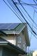 太陽光発電・連系/東京電力への売電スタートです!