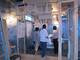 練馬栄町/高断熱高気密構造見学会終了しました