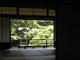 夏休みは、古建築17棟一挙公開の横浜・三渓園へ
