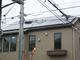 明日公開!太陽光発電設置のFP工法の家 完成見学会