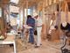 板橋区大山西町/性能表示 建設性能評価 第3回目の検査
