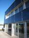 SOL4オフィス・セミナーセンター(エコバウツアー2008)