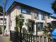 11月15日 太陽光発電設置の2世帯住宅 完成見学会