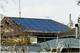 本日より太陽光発電の余剰電力買い取り価格48円に!