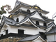滋賀/国宝・彦根城を訪れました。