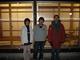 その後の「湯沢の2世帯住宅」(2)