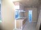 土支田U邸、キッチン工事完了です。