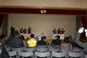 「地域情報化フェア i-いわき2010」に出展しました