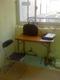 現場事務所