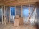 高断熱・高気密住宅と光熱費(ランニングコスト)