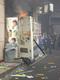 【ニュースの肝】 (その1)新橋駅前で自販機爆発!