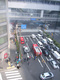 【ニュースの肝】 (その2)新橋駅前で自販機爆発!