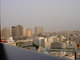 A036.品川Vタワーの眺望