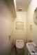 トイレも住空間