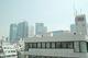 【亀山ビル】(6)眺望:最上階9階貸室から汐留が!