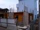 vol.3エコな鉄筋コンクリートの作り方