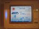 練馬区栄町/太陽光発電システムの売電連系開始