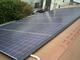11月15日は、太陽光発電設置の住まい、完成見学会