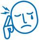 頭痛の意外な原因