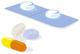 鎮痛剤が原因で、毎日頭痛が…