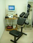 米国製コンピューターアジャスターによるα波共鳴振動刺激